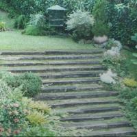 escada_dormente1